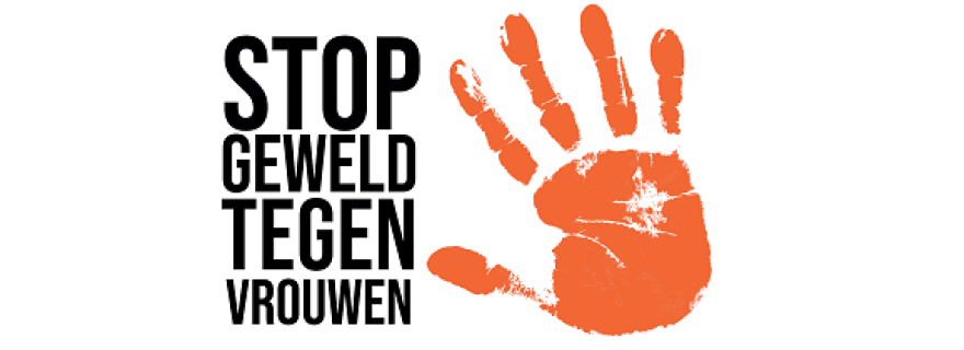 Orange The World Campaign - How can we, as a University Community, Help to Prevent Violence against Women?